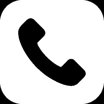 Noun contact 547547